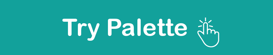 Try palette